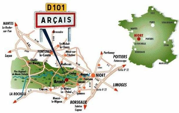 http://www.maraispoitevin-gite.com/resources/Acces+Arcais.jpg